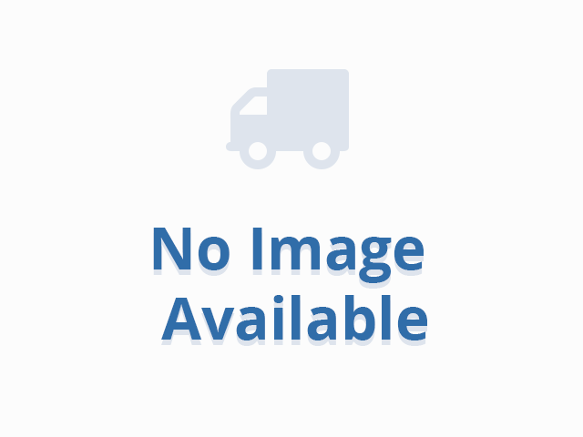 2015 Chevrolet Express 2500 4x2, Empty Cargo Van #9CC30044A - photo 1
